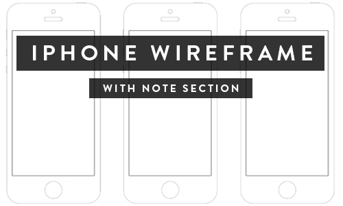 printable-iphone-wireframe