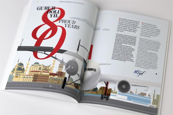 magazine design 23