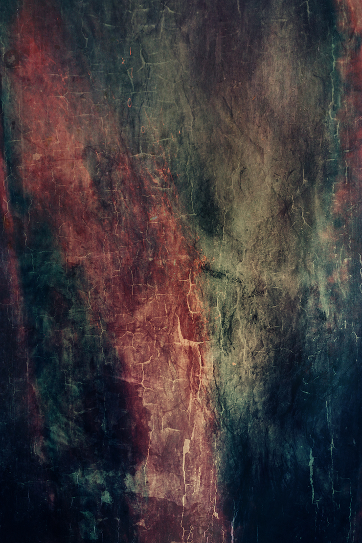 Cute Designs Full Page Wallpapers 15 Free Colorful Grunge Textures