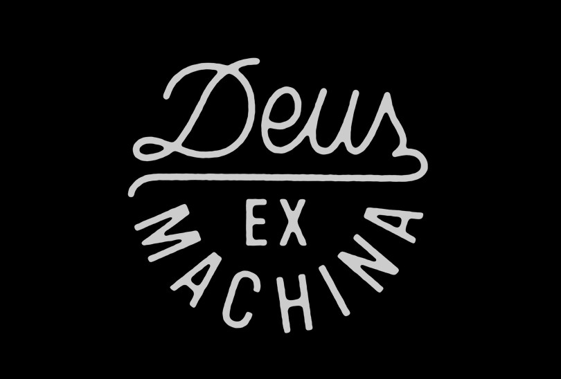 dues ex machina surf boards 10