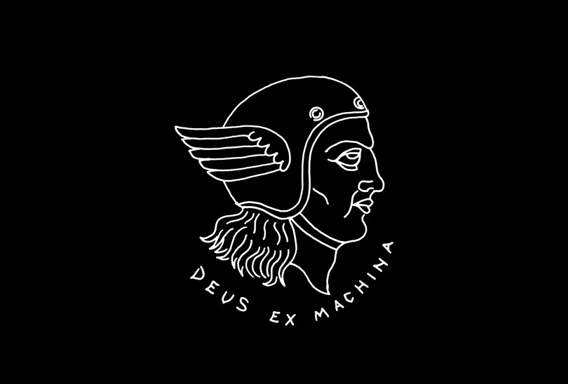 dues ex machina surf boards 5