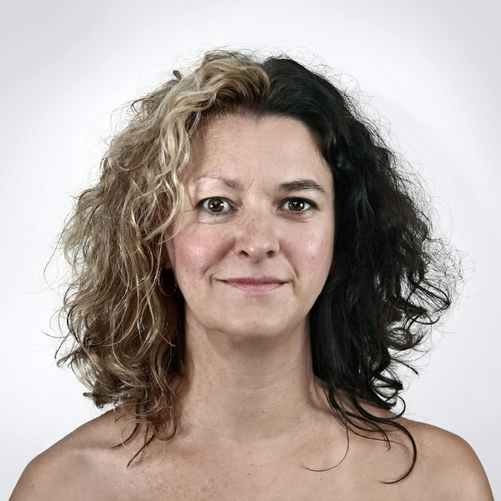 UlricCollette-Julie-Isa