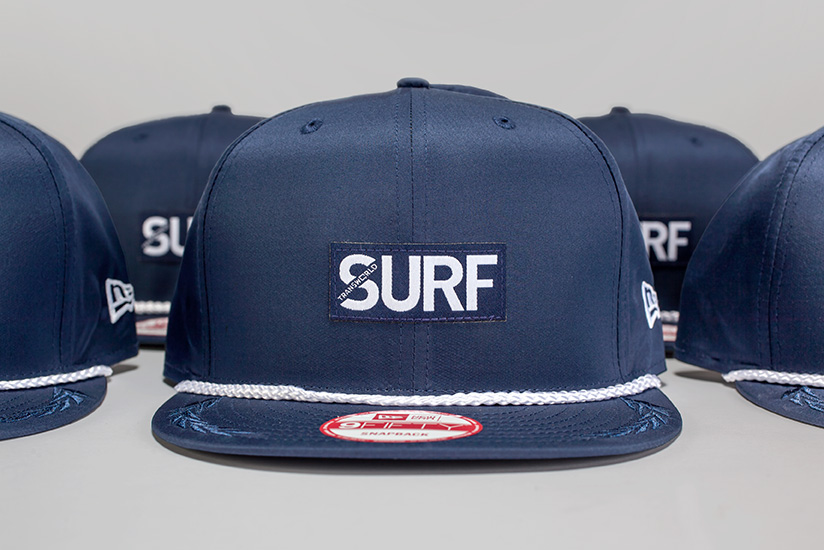 transworld_surf_covers_redesign_creative_direction_design_wedge_and_lever121