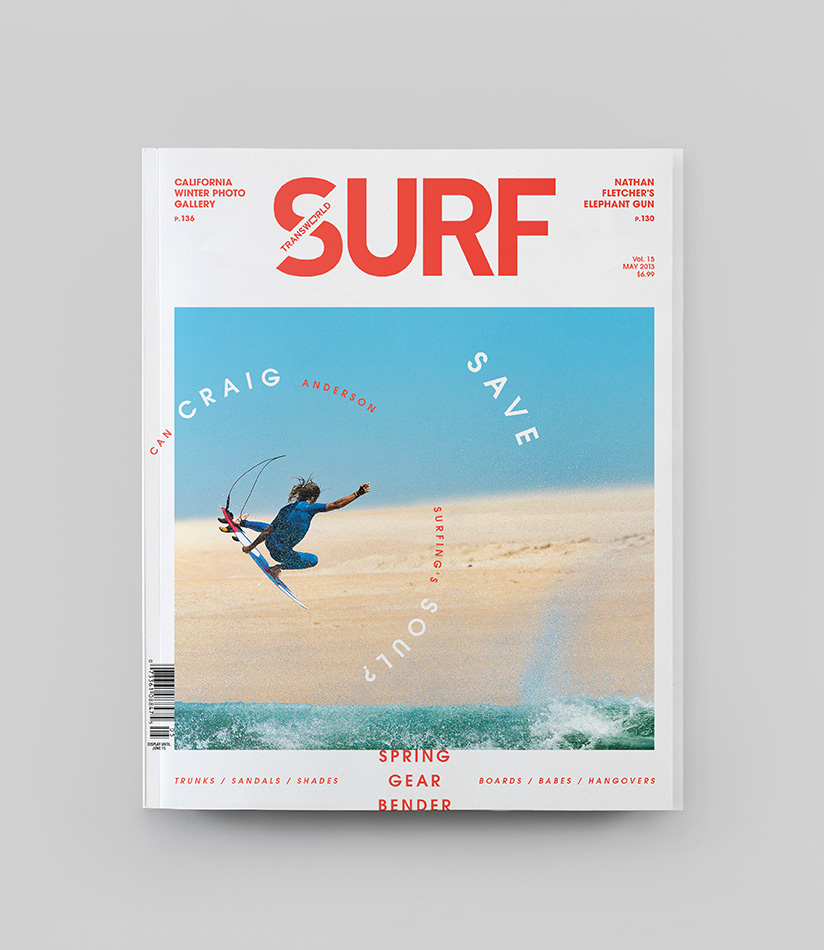 transworld_surf_covers_redesign_creative_direction_design_wedge_and_lever151