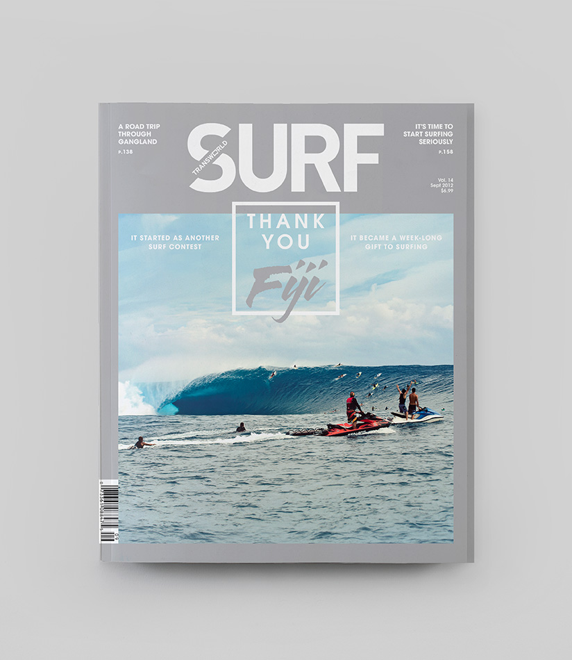transworld_surf_covers_redesign_creative_direction_design_wedge_and_lever35