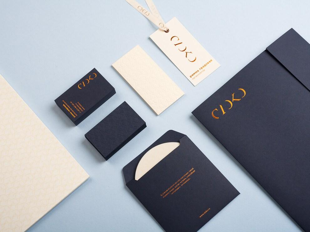 Branding Design5