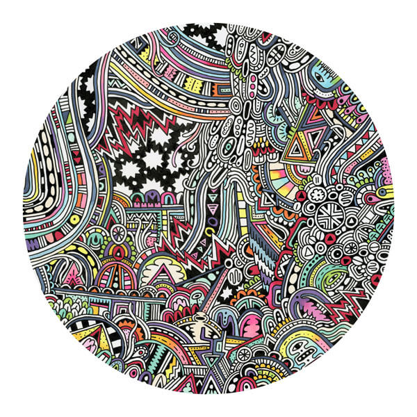 abstract illustrations3