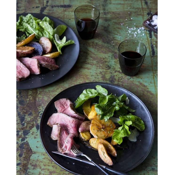 Food Photography3