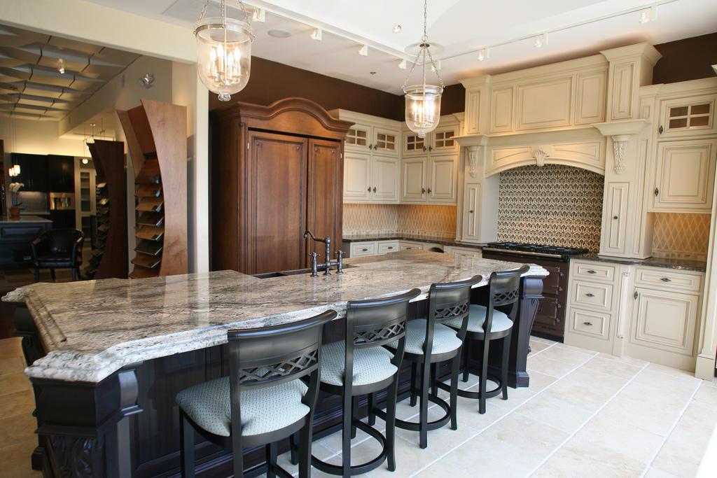victorian kitchen design ideas home design victorian style home exterior trim victorian home exterior design