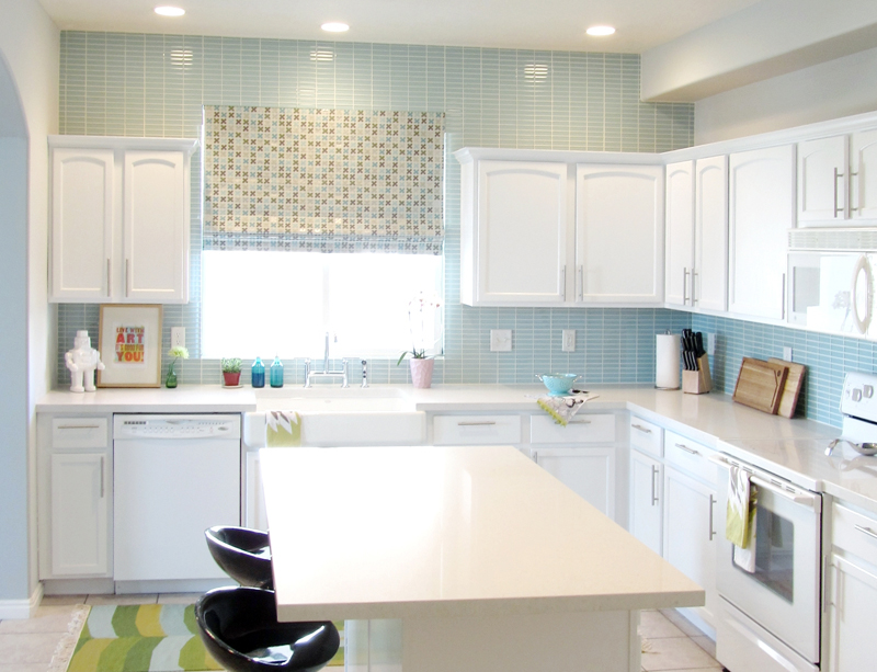 kitchen backsplash beautiful inspirationseek white cabinets grey backsplash kitchen subway tile outlet
