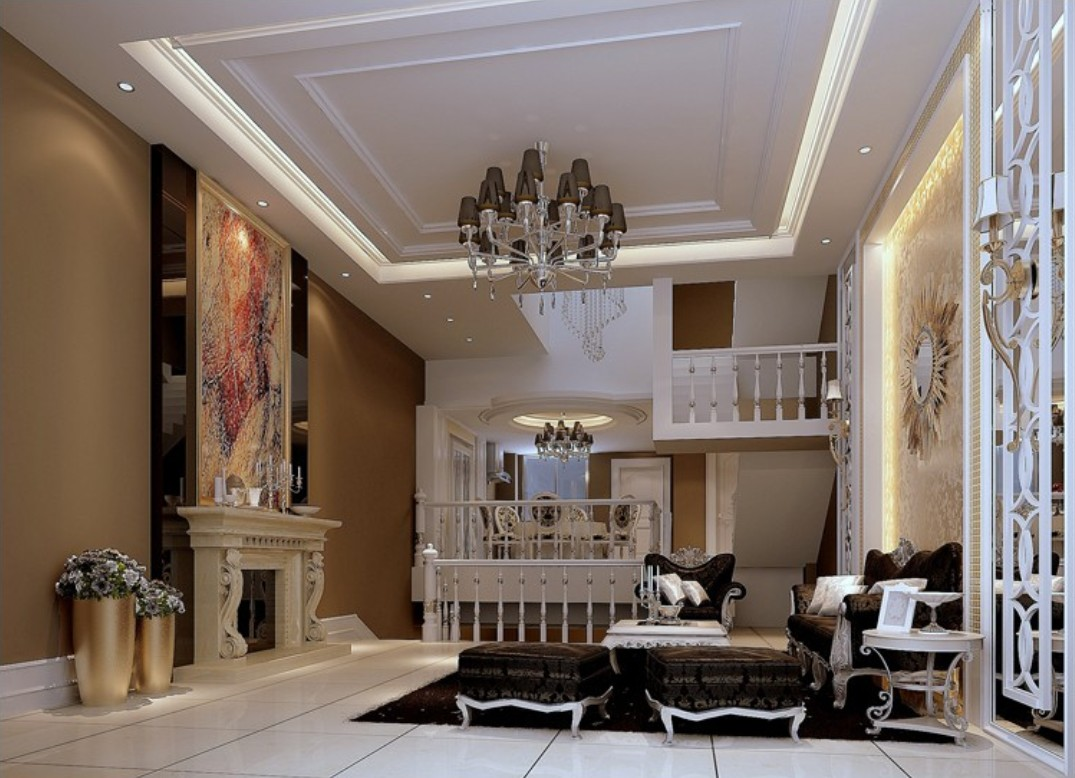 American Classic Living Room Design Classic Interior Design Trends That Remain Attractive To