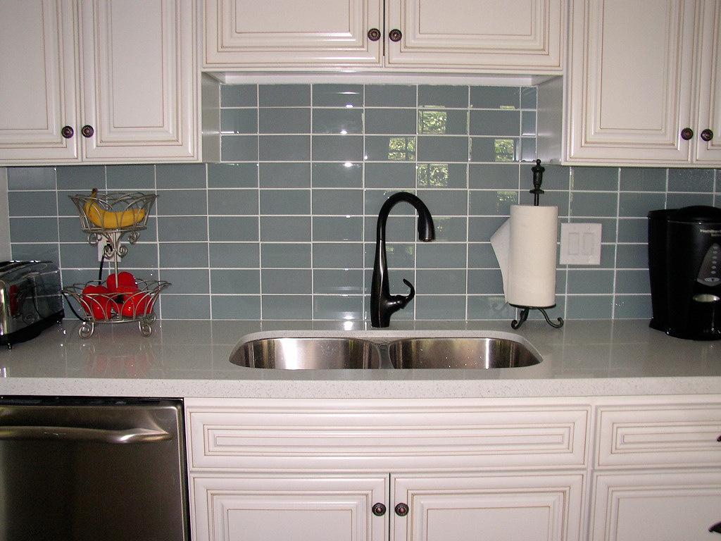 Cheap Unique Backsplash Ideas Make The Kitchen Backsplash More Beautiful