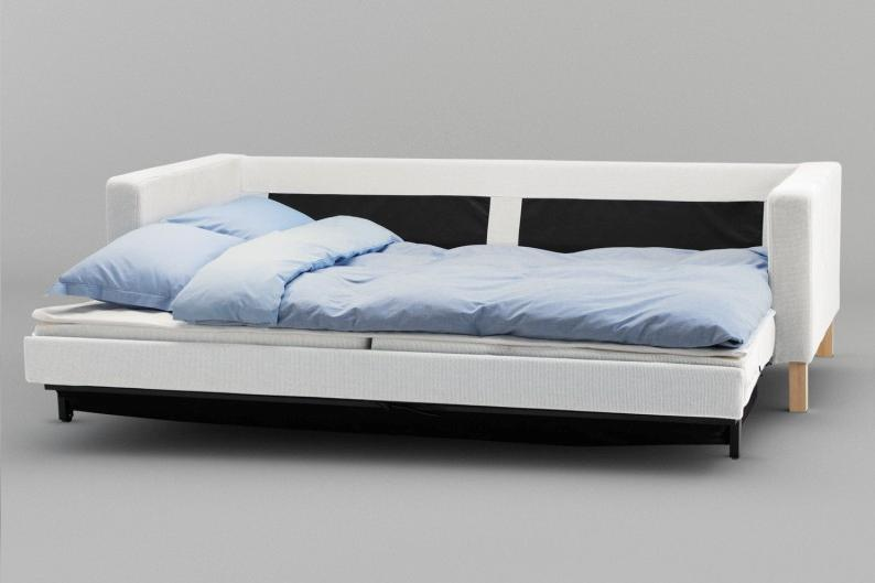 which sofa bed units