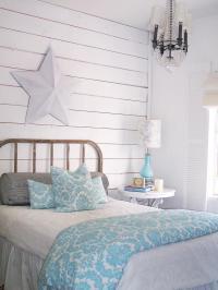 Shabby Chic Interior Design and Ideas - InspirationSeek.com