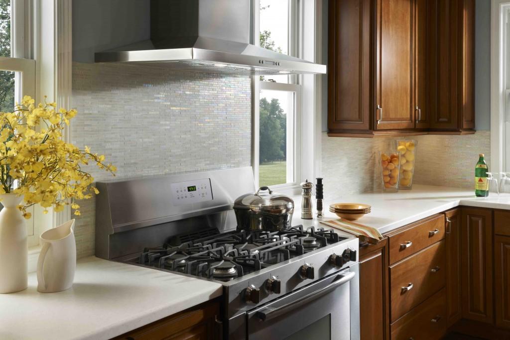 small tile kitchen backsplash ideas small tile backsplash kitchen home design ideas