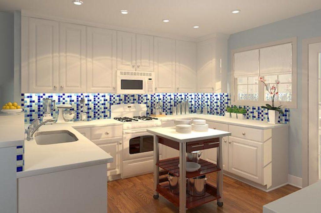 kitchen backsplash beautiful inspirationseek light blue subway tile backsplash backsplash