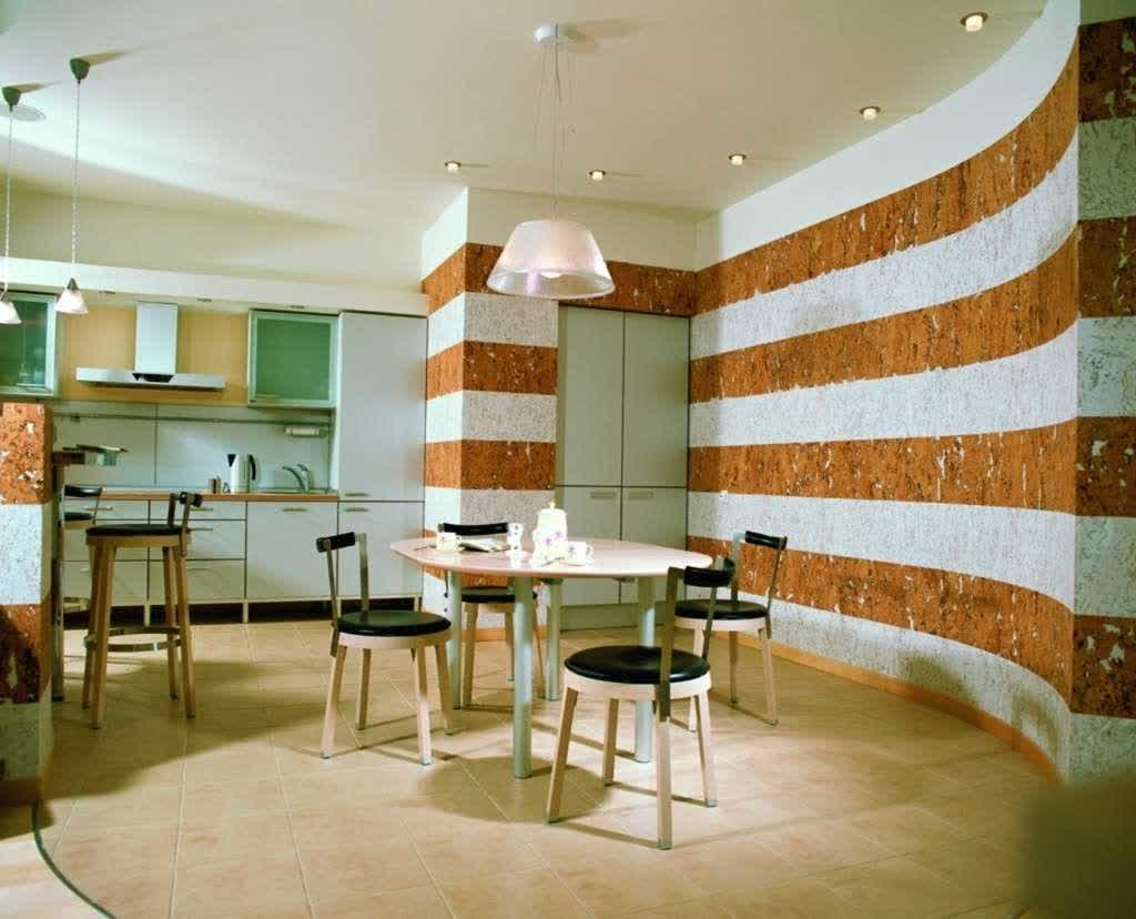 curved line interior design ideas inspirationseek kitchen design ideas set