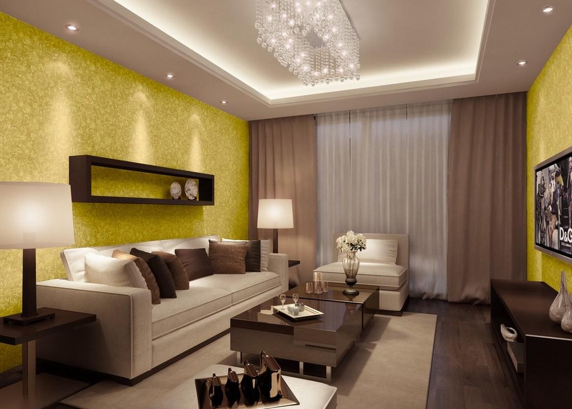 Wallpaper For Living Room 2014 wallpaper idea for living room