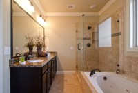 Master Bedroom And Bath Remodel Ideas   www.indiepedia.org