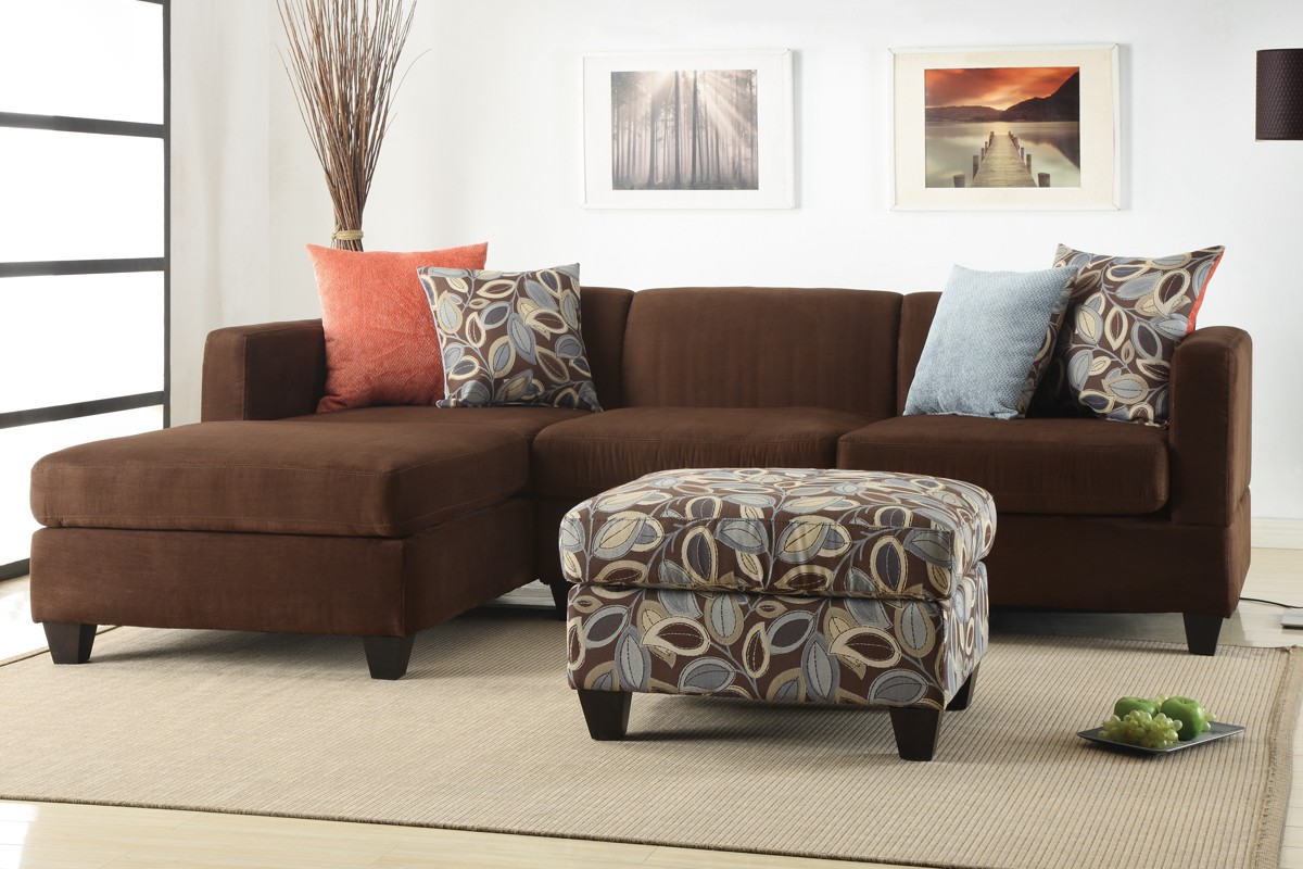 Furniture Store Browns Plains Selecting The Dressage Cushions For Sofa Or Chairs