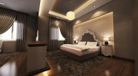 Indirect Lighting Techniques and Ideas For Bedroom, Living ...