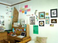DIY Dorm Decor Ideas, DIY Dorm Decor Project ...
