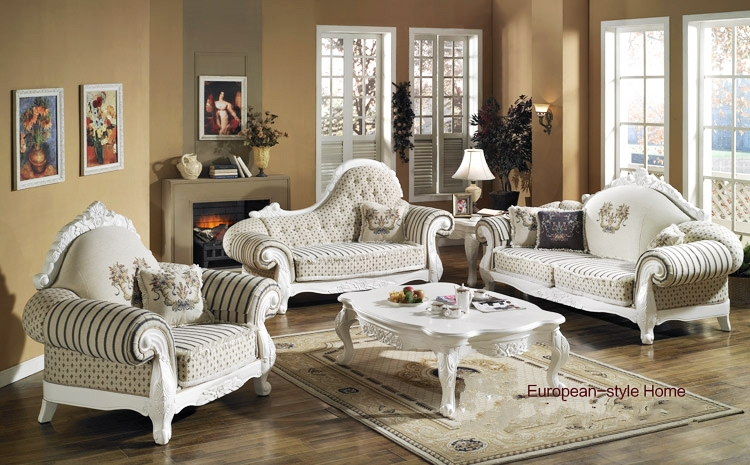 Antique Furniture Hunting Tips Inspirationseekcom