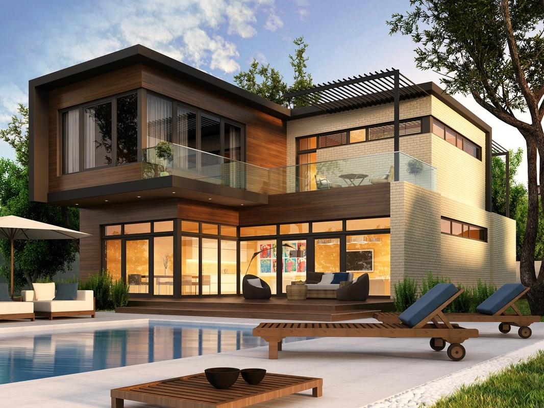 modern home design smart smart home design home portfolio minimalistic smart home ideas pictures