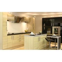 Manly Lightingdecoration Small Kitchen Design Ideas Kitchen Furniture Small Kitchen Design Wooden Wooden Island Small Kitchen