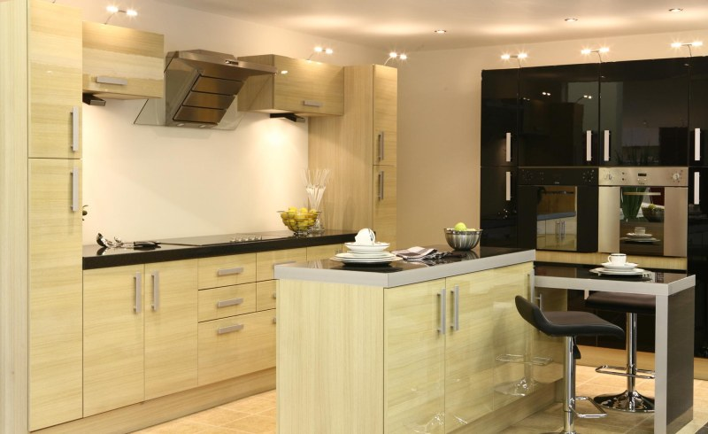 Large Of Kitchen Furniture For Small Kitchen