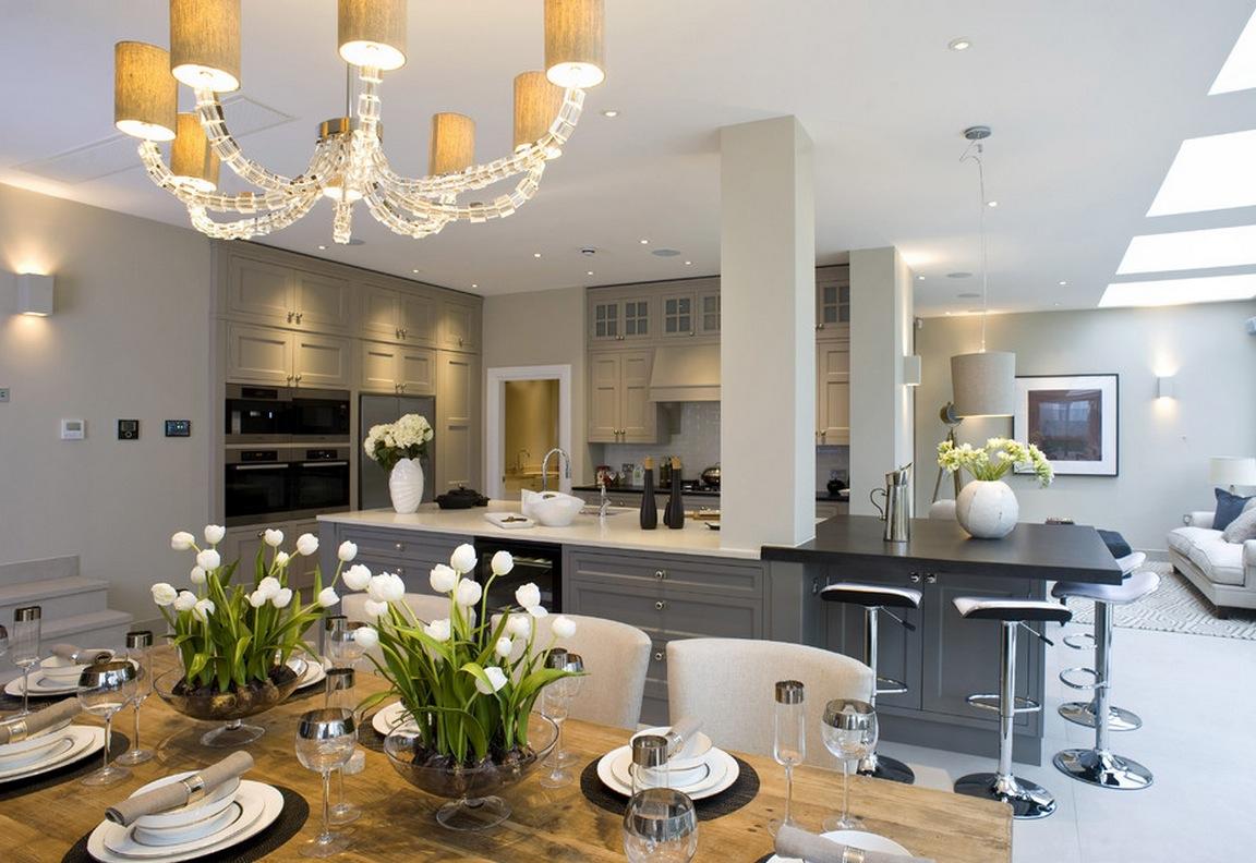 smart home design modern homes design inspirationseek minimalistic smart home ideas pictures