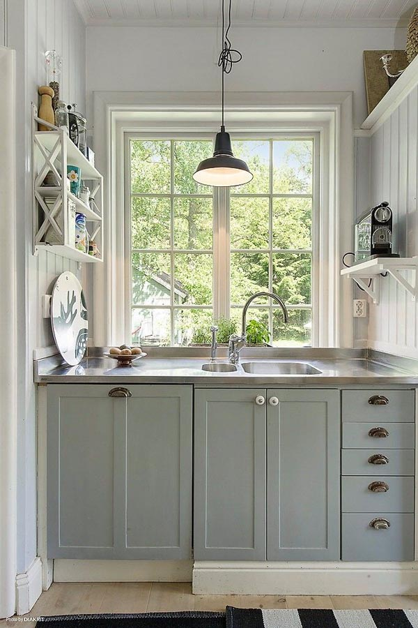 28+  Small Kitchen Design Pictures And Ideas  Small Kitchen - small kitchen ideas pictures