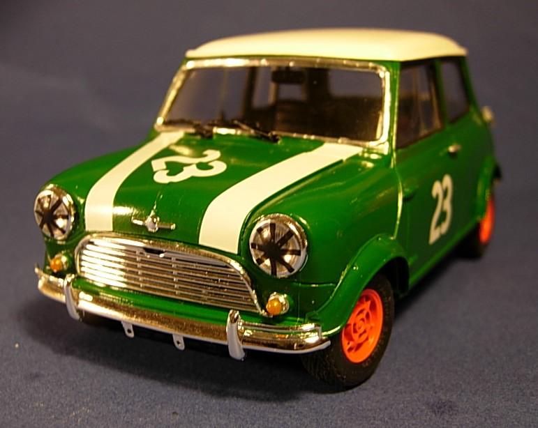 Coolest Car In The World Wallpaper Mini Cooper 1959 Photo Gallery Inspirationseek Com