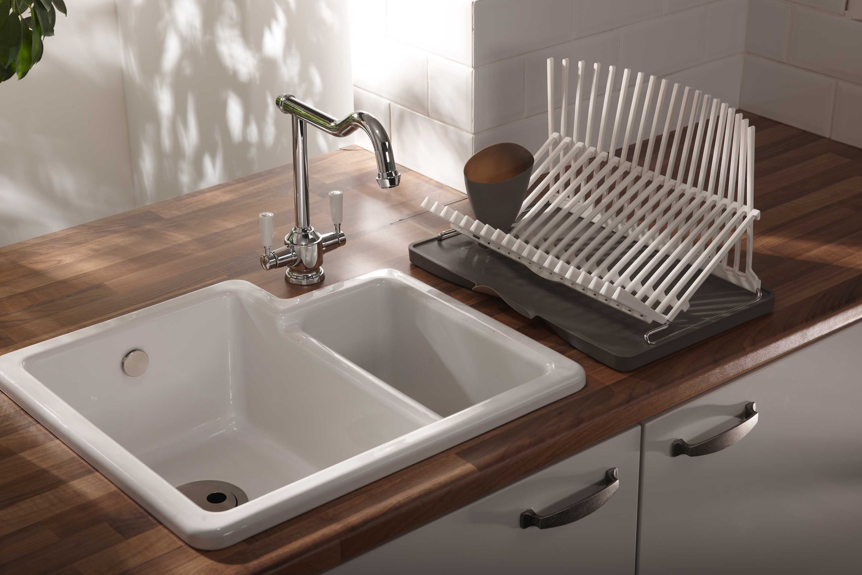 Waschbecken Modernes Design 21 Ceramic Sink Design Ideas For Kitchen And Bathroom