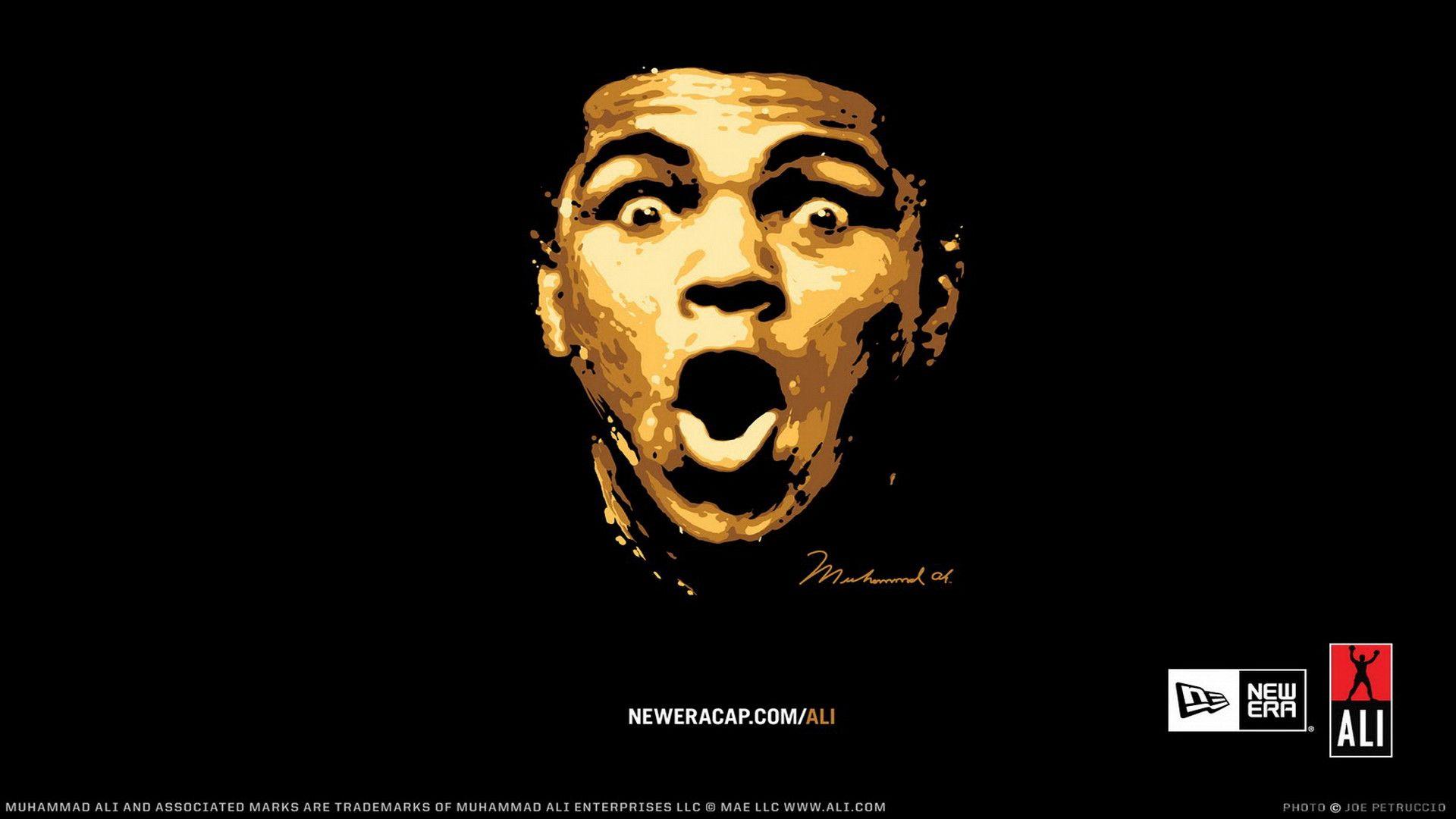Uncharted Iphone Wallpaper 10 Best Muhammad Ali Wallpapers Hd Inspirationseek Com
