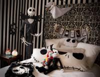 Halloween Decorations Tips and Ideas - InspirationSeek.com