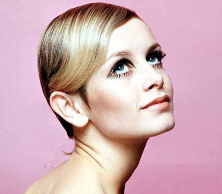 History of makeup -1960\u0027s inspirationsforu - history of makeup