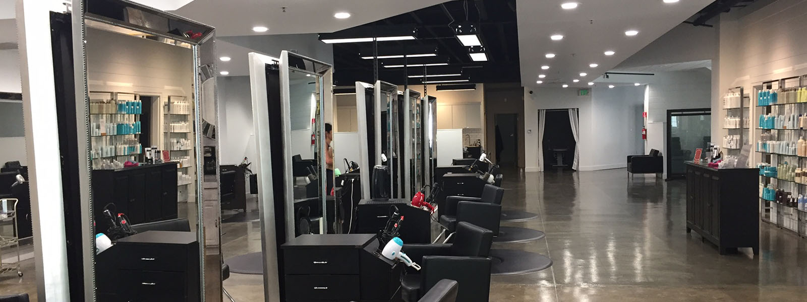 Salon Inspiration Inspirations Salon Turlock Ca
