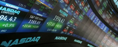 financial-markets-in-crisis