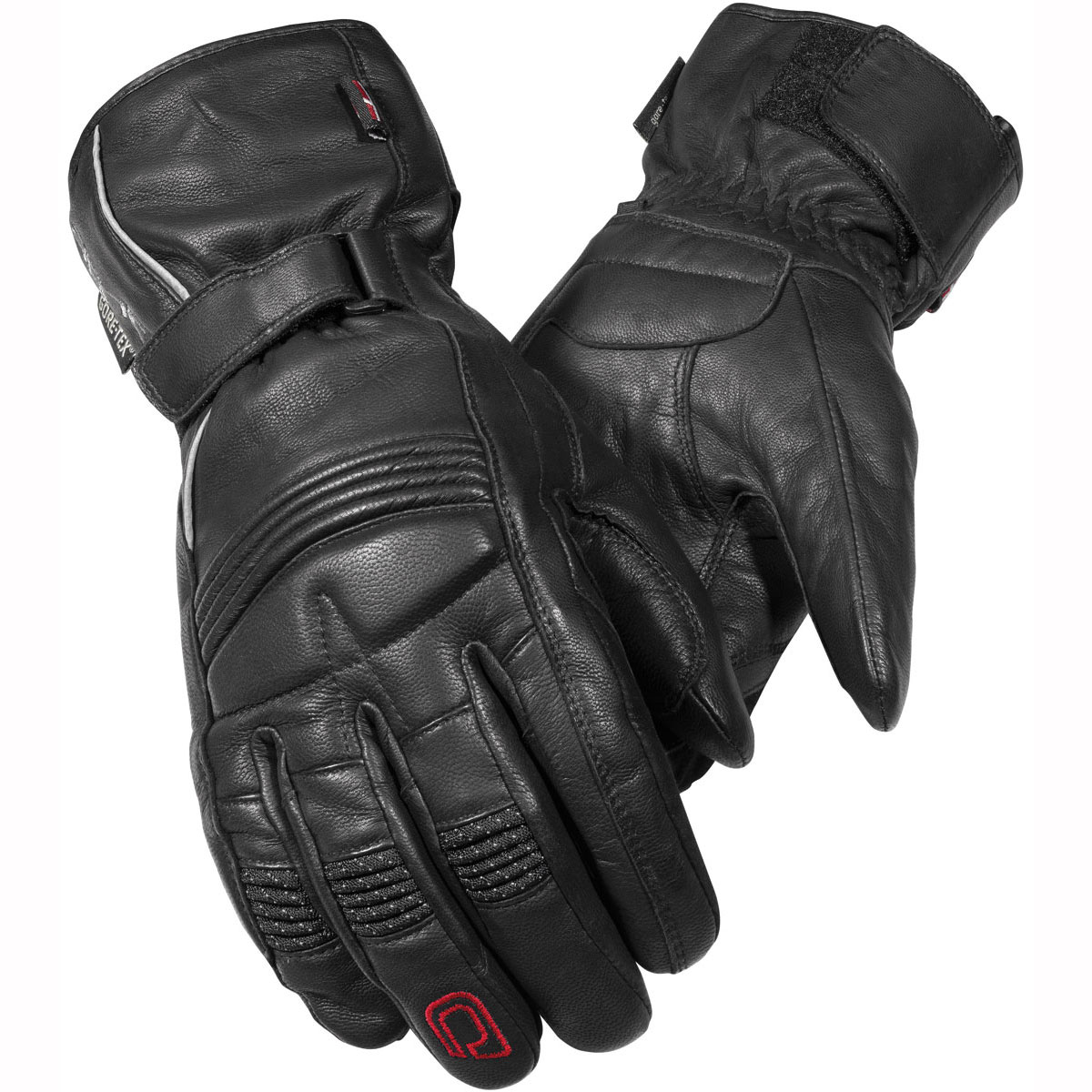 Jb Lighting P7 Kaufen Waterproof Motorcycle Gloves 2015 Leather Jackets Usa