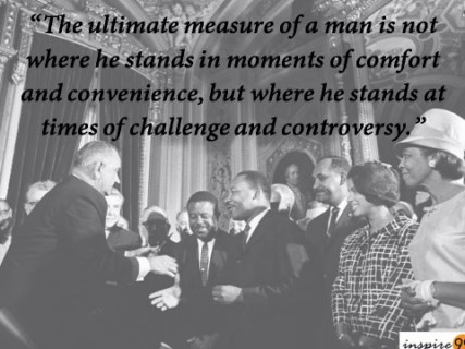martin luther king quotes on character, martin luther king quotes, martin luther king challenge, martin luther king controversy quote