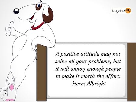 positive attitude quote, quote on positivity, positive attitude quote and meaning, positive attitude in life