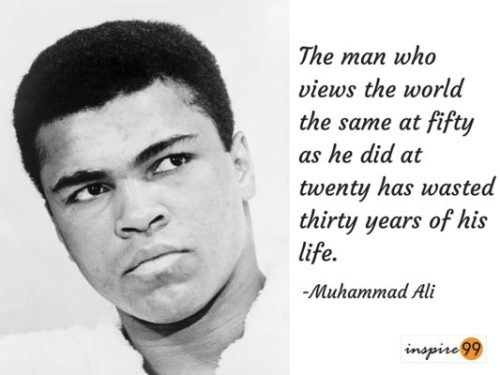 Muhammad ali, muhammad ali quotes, muhammad ali inspiration, motivation, everyday quotes