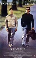 Людина дощу / Rain Man (1988)