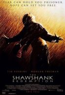 Втеча з Шоушенка / The Shawshank Redemption (1994)