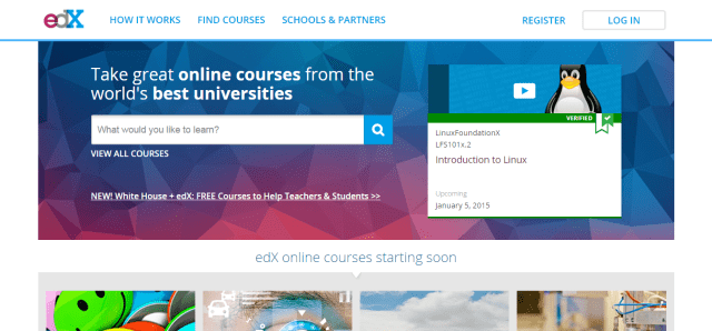 edX Free online courses from the world s best universities