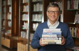 best-books_2013_700px_v1