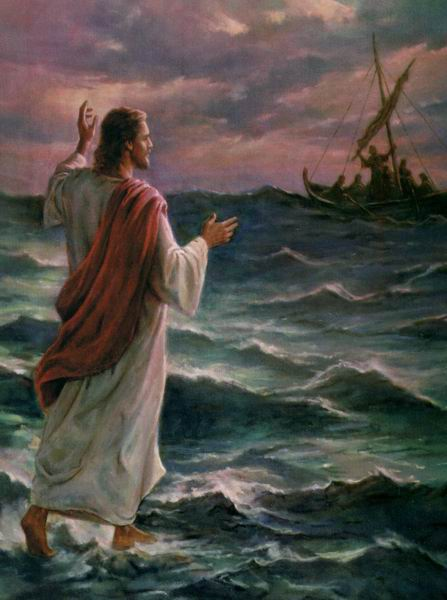 jesus-walking-on-water1