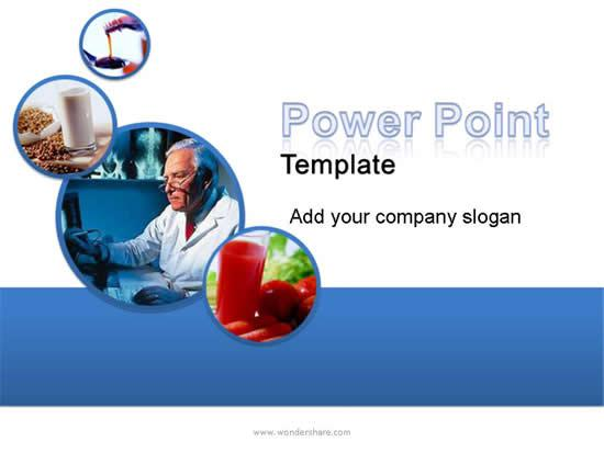 medical power point backgrounds