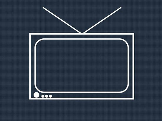 Personality Dynamics Of Technology Tv Ppt Template PPT